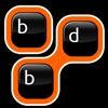 blogdeinbuch.de