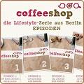 coffeeshopluebbe120