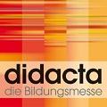 didactalogo120