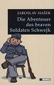 die_abenteuer_des_braven_soldaten_schwejk120
