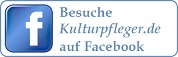 Kulturpfleger auf Facebook