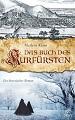 das_buch_des_kurfuersten120