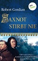 Rezension: Saxnot stirbt nie von Robert Gordian (eBook)