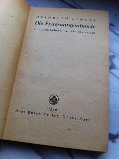 Heinrichspoerldiefeuerzangenbowle0250p