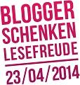 bloggerschenkenlesefreude2014logo120