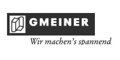 gmeinerverlaglogo120