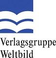 verlagsgruppe_weltbild_logo120