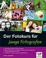 fotokursfurjungefotografenhausschild120