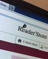 readerstoresonyscreen