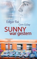 sunnywargesternRaiGulay200