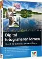 digitalfotografierenlernen120