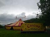 circusmulan01120