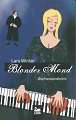blondermondlarswinter120
