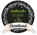 bloggerdesmonatsdotbooks120