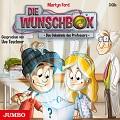 diewunschbox120