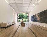 Kulturreise: Erlebe Claude Monet in der Kulturmetropole Basel