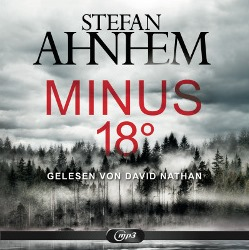 stefanarnhemminus18grad