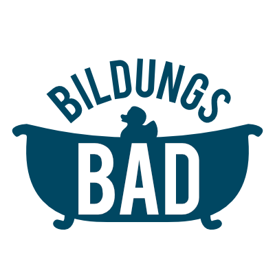 bildungsbad.de Satire-Community