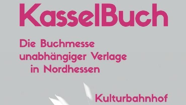 kasselbuch