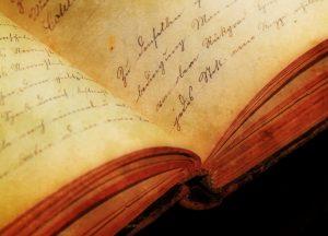 transkriptorat für Schrifttranskription
